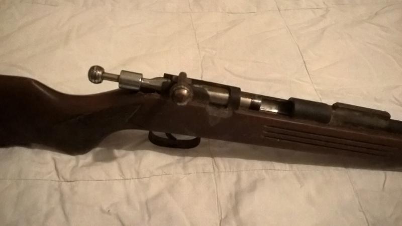 Explication sur ses fusils Wp_20118