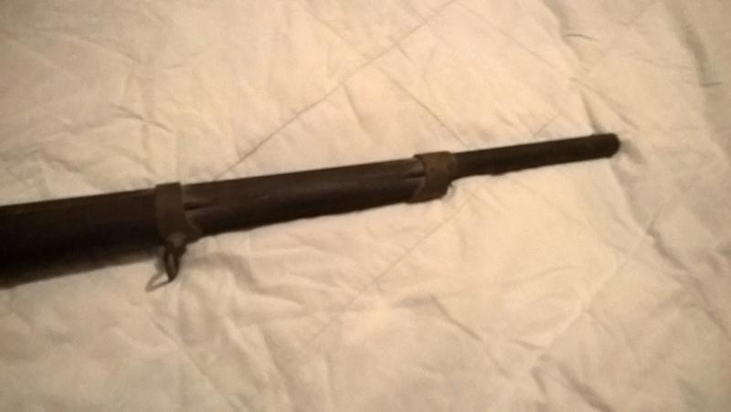 Explication sur ses fusils Wp_20124