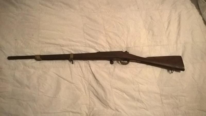 Explication sur ses fusils Wp_20125