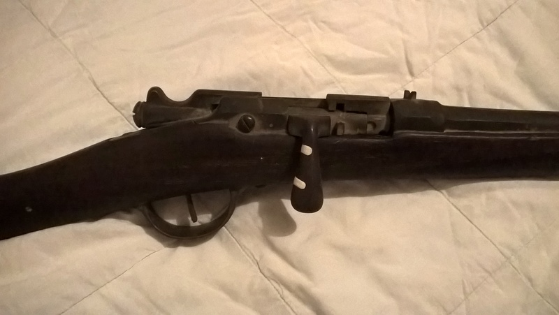 Explication sur ses fusils Wp_20126