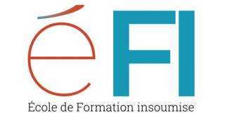 l'éFI : explications Logo-e10