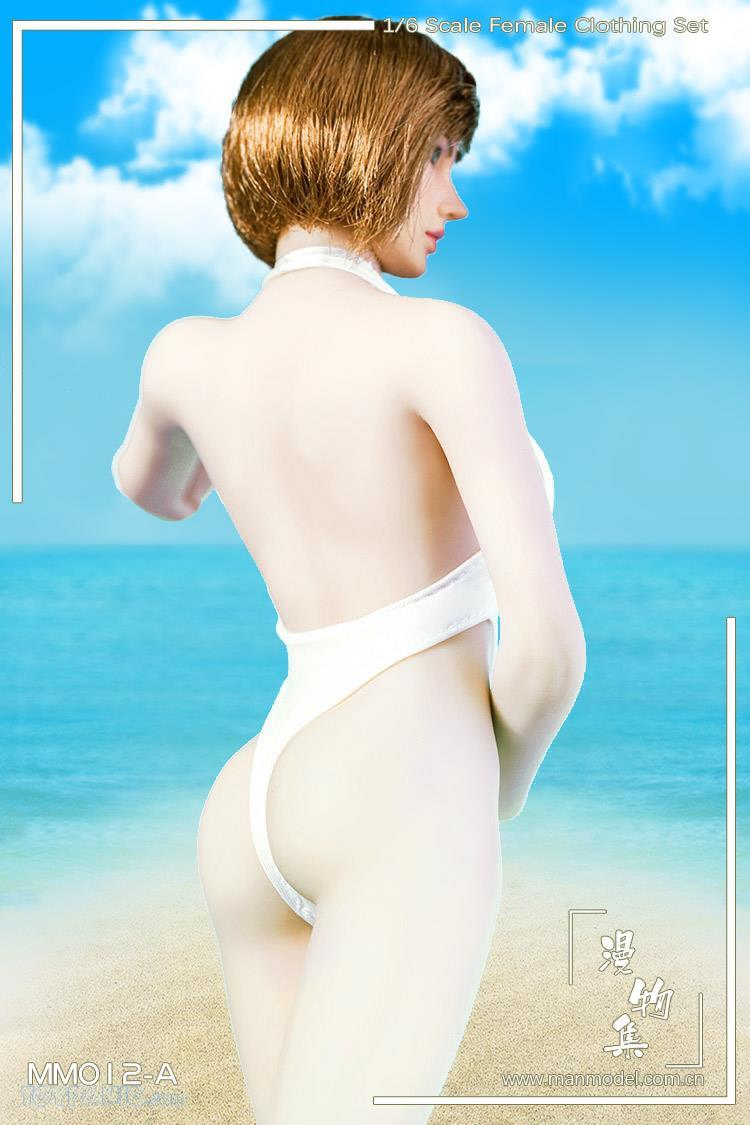 Topics tagged under swimsuit on OneSixthFigures 52920110