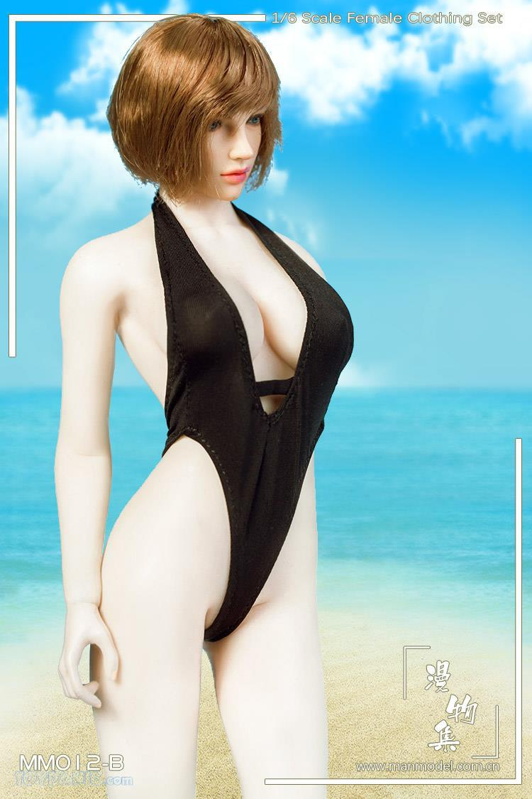 Topics tagged under swimsuit on OneSixthFigures 52920116