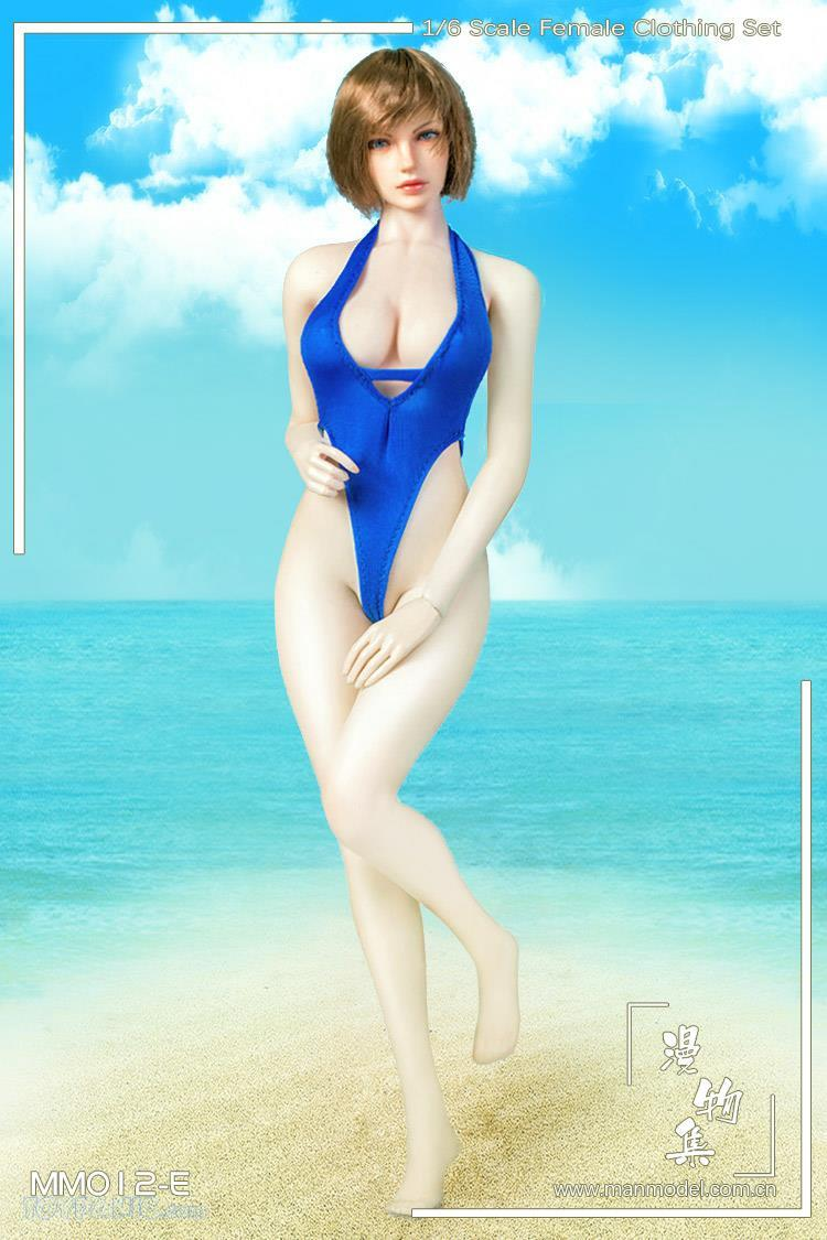 Topics tagged under swimsuit on OneSixthFigures 52920126