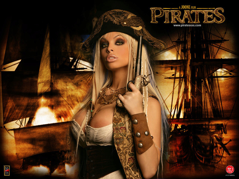 pirate - NEW PRODUCT: WOLFKING New Products: 1/6 Sexy Female Pirates - Head Carving Costume Set (WK89016A) 7e2ad110