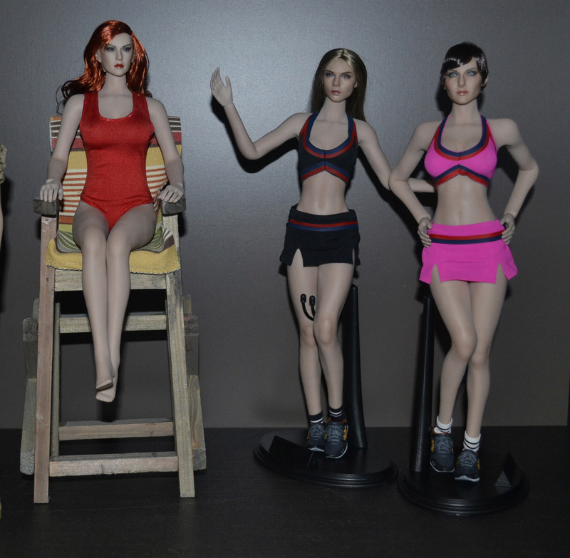 Custom - My Current Collection (Pic Heavy; one minor doll nudity; 2 others might be NSFW, but no nudity) (Updated: 4/20/18) _dsc2713