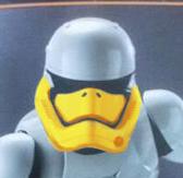 Sand Troopers (pic heavy) Bpcyww10