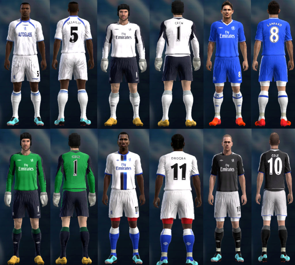 CLASSIC KITS (SHARE)  - Page 2 223