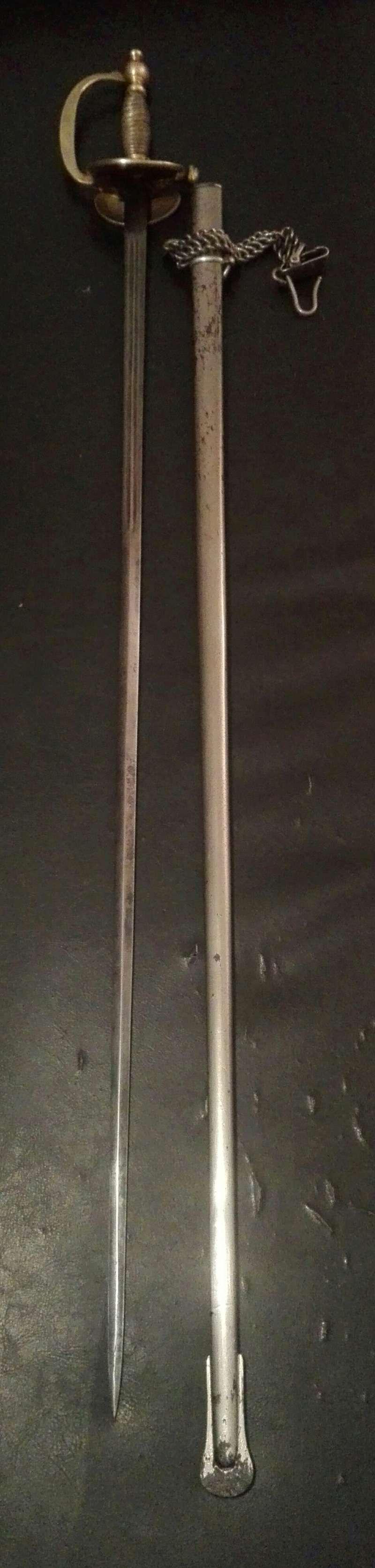Identification épée à clavier Img_2010