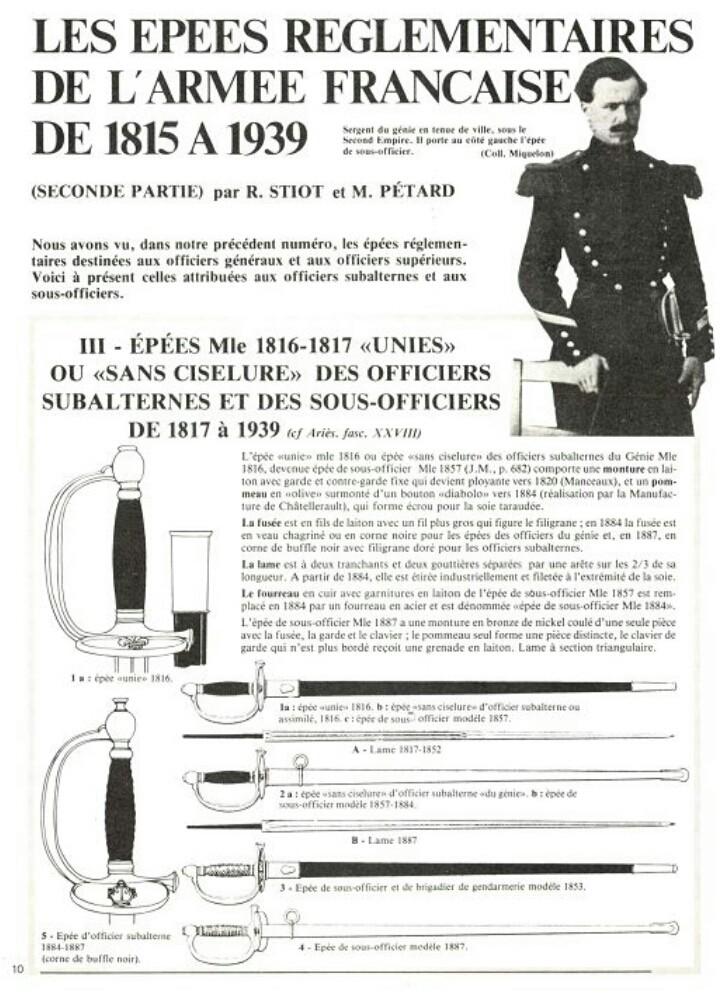 Identification épée à clavier Img_2026
