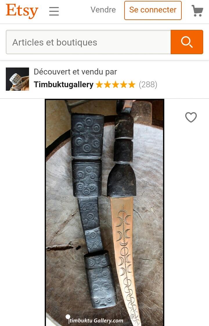 Identification poignard/dague origine africaine Img_2029