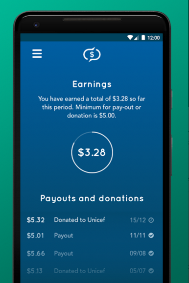 McMoney(Android) Screen27
