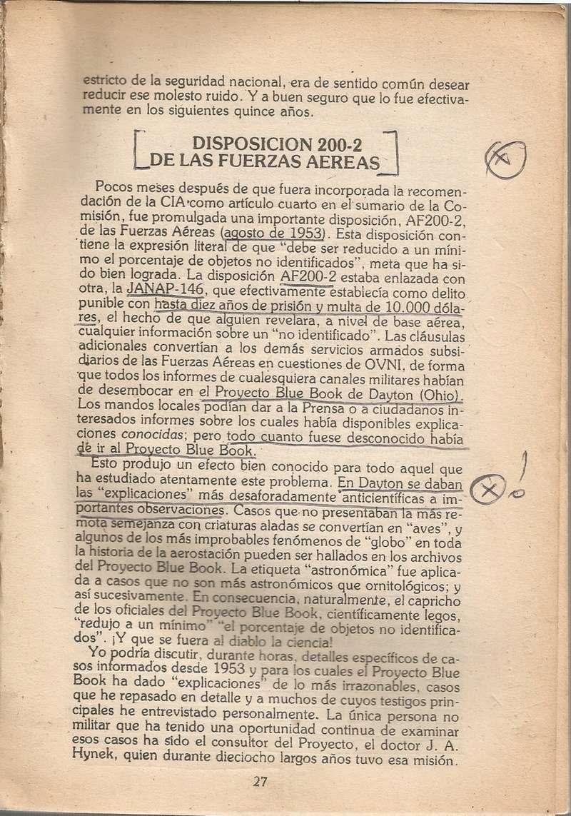 Disposición Internacional AF200-2 (JANAP-146), agosto1953 - Ley Anti-Divulgación OVNI Scan0010