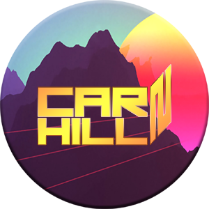 Cars'n'Hills