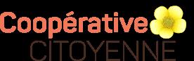 La Coopérative citoyenne  Coop10