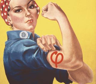 Insoumission féministe: espace collaboratif militant et intelligent Insoum10