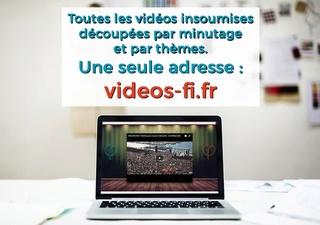 videos-fi.fr Videos10