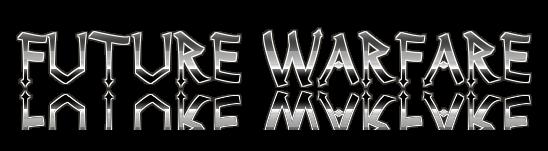 COD - Future Warfare