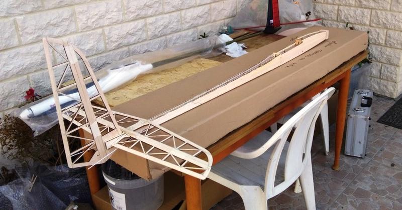 INSIDE Un planeur F5J  balsa  - Page 3 Img_2010