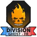 Division Ghost-FR Dvgfr_12