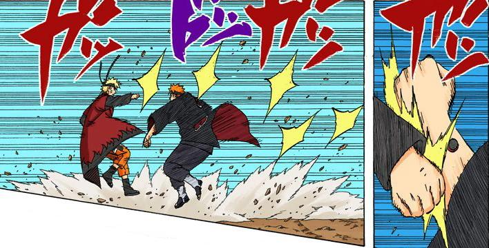 Hinata e Sakura vs Tsunade. - Página 3 01012