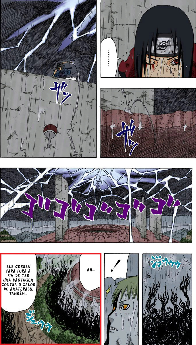 Gaara (Início do Shippuden) vs. Sasuke (Hebi) - Página 2 02910