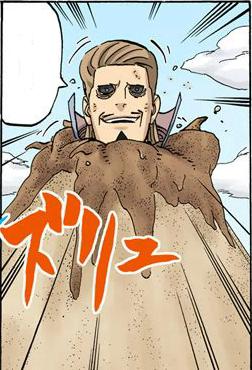 Itachi e Nagato vs 5 Kages - Página 6 03012