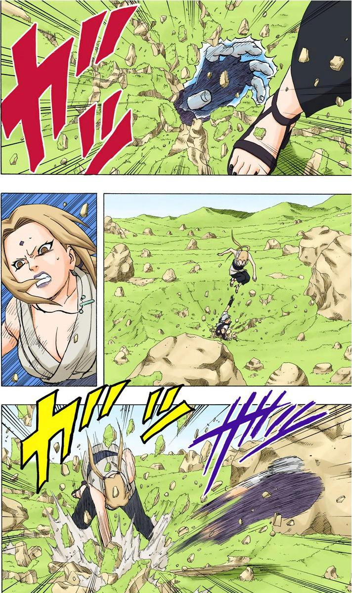 Sakura vs kinshiki - Página 8 03313