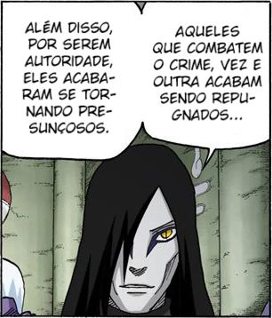 Sasuke tinha razão? - Página 4 03412