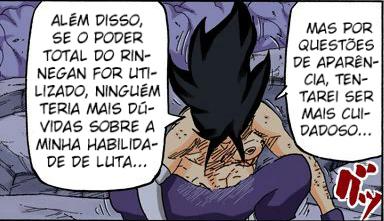 Sasuke vs Hashirama e Madara  - Página 3 034_co10