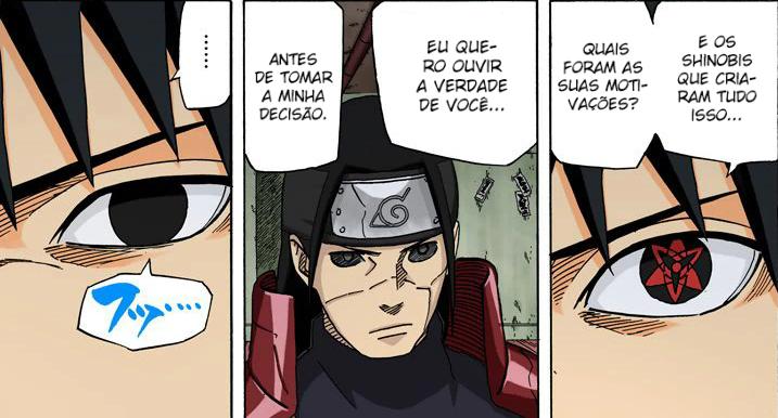 Sasuke tinha razão? - Página 2 04210