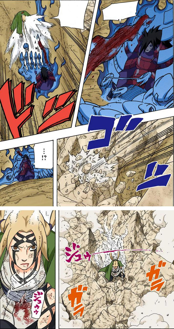 Itachi VS Kunoichis. - Página 5 04610
