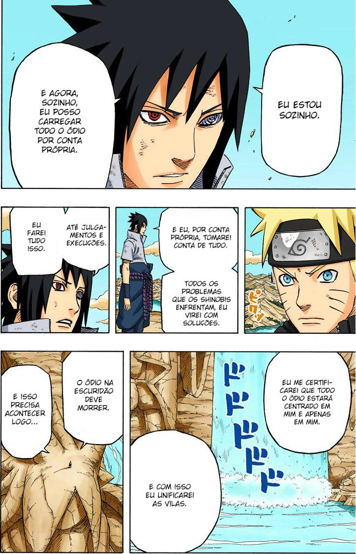 Sasuke tinha razão? - Página 4 06312