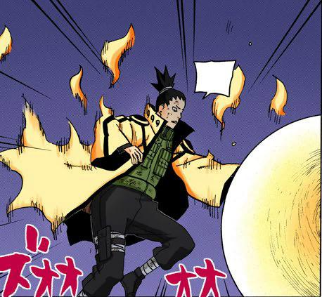 Oficial: Níveis de poder em Naruto - Tópico de sugestões - 2021 - Página 15 06812