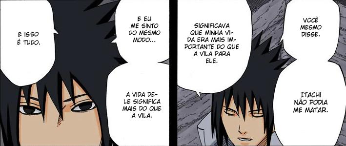Sasuke tinha razão? 07310