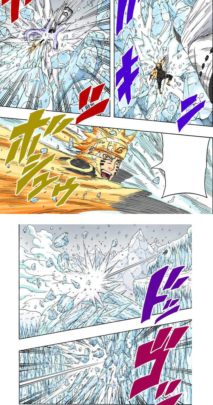 Jigen vs Naruto RSM  082_210