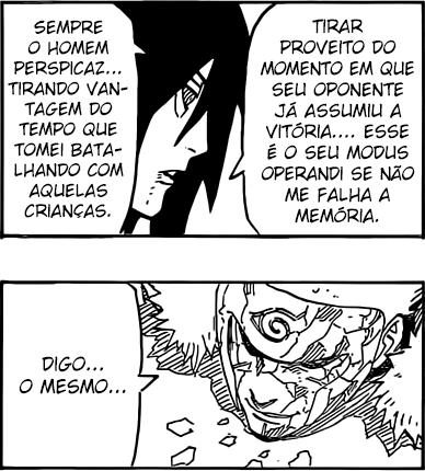 Sandaime Raikage x Tobirama  - Página 2 0913
