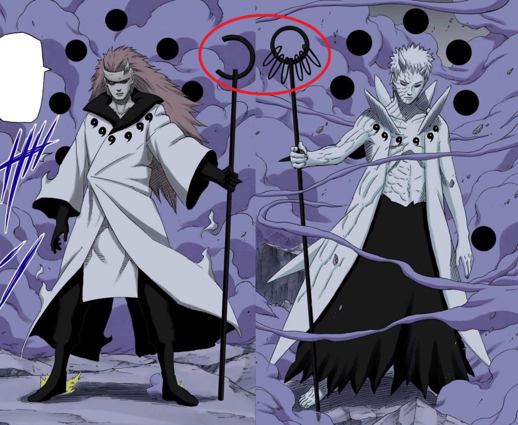 Faça seu Top 10 personagens mais fortes de Naruto. - Página 3 113-1110