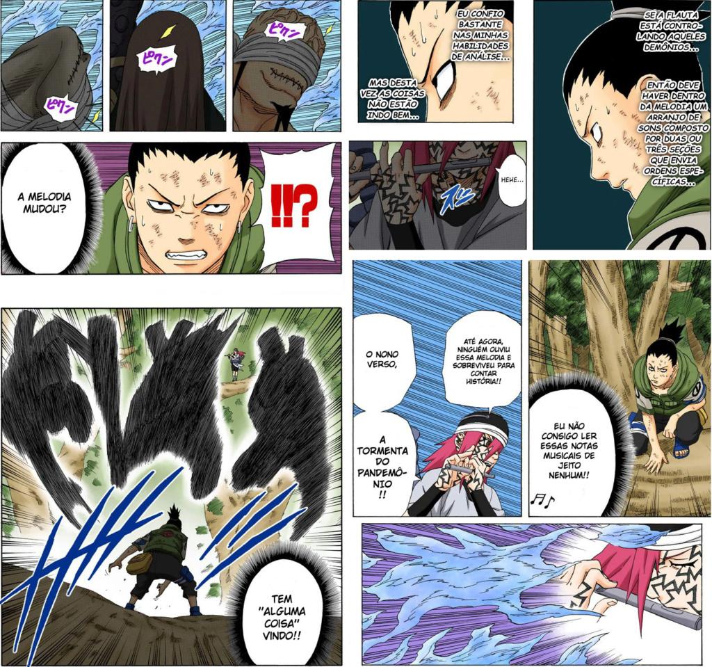 Um monstro chamado Katsuyu - Página 3 14211