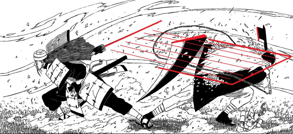 Hidan vs Mifune - Página 2 1910