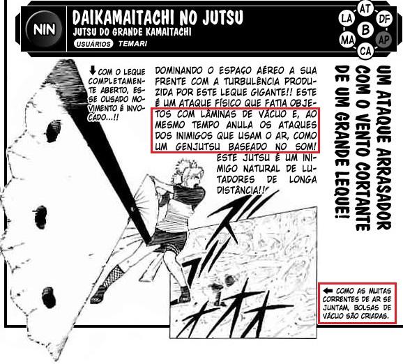 Um monstro chamado Katsuyu - Página 2 24310