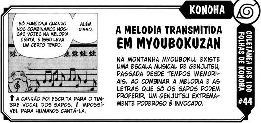 Um monstro chamado Katsuyu - Página 3 302-3011