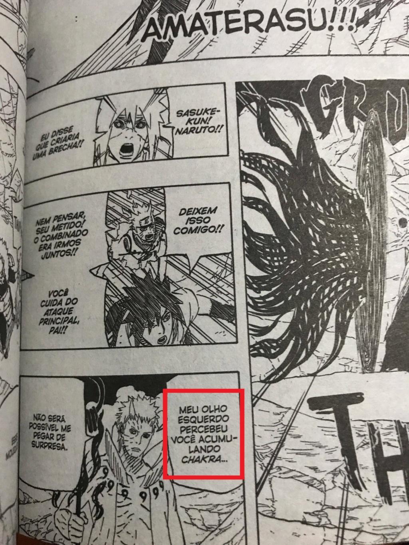 Um monstro chamado Katsuyu - Página 3 Dtcqod10