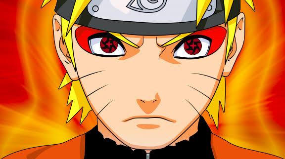 Naruto MS vs Sakura (Boruto) Images23