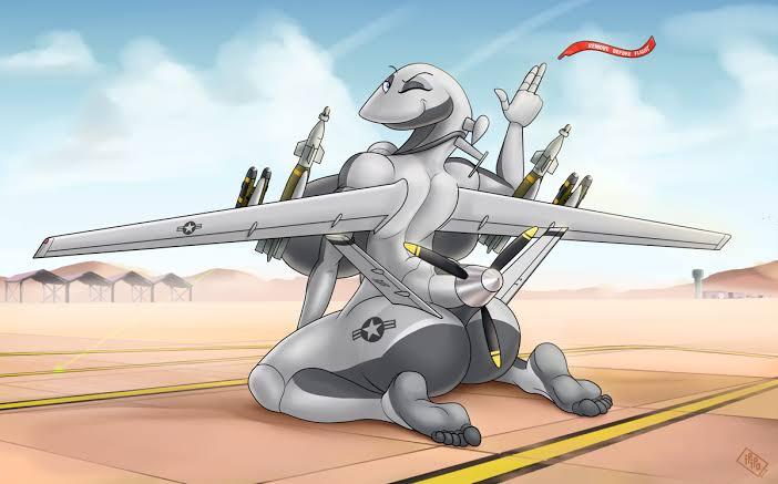Quem gosta de helicópteros é gay? Images24