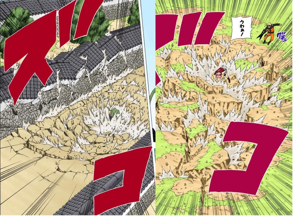Hashirama pode fazer isso? usando força fisica? - Página 2 Tsoten10