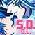 Silent Oath ~Rol B.L.~ (Afiliación Élite-cambio de botón) Afi0112