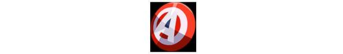 Les artisans de l'alliance Faconn10