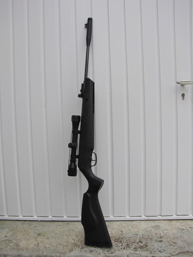 Remington Tyrant Img_2611