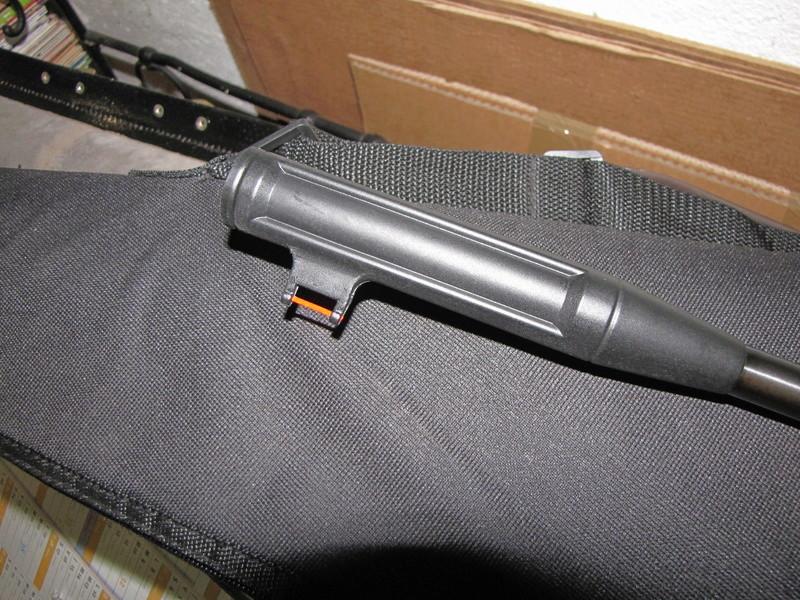Remington Tyrant Img_2614